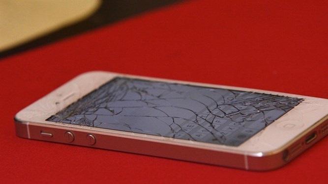 Как вытащить с айфона если он заблокирован